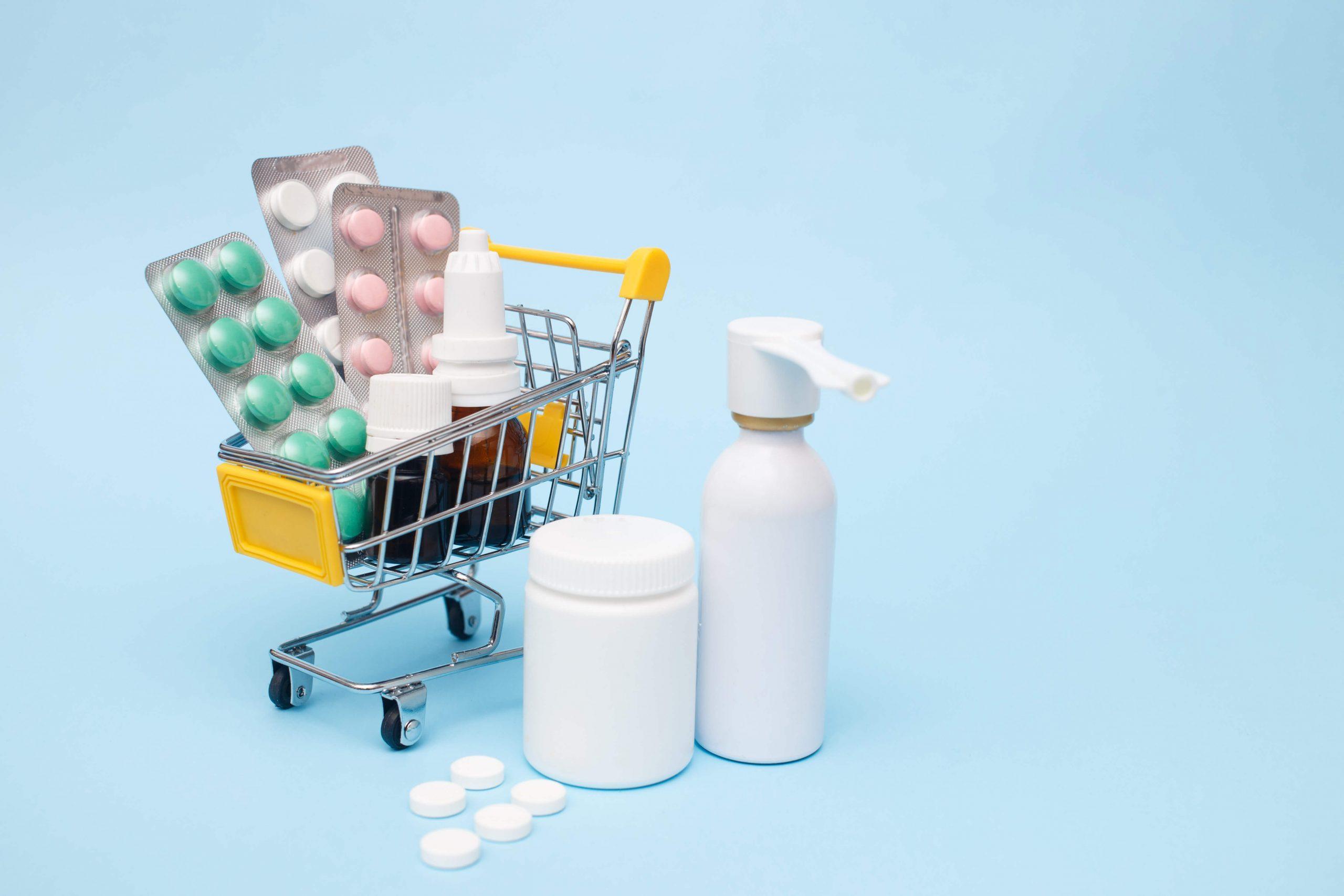 farmacia de venta online